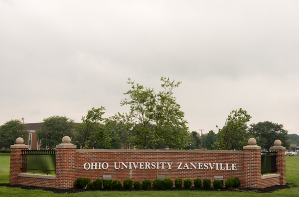 Ohio University Zanesville